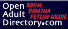 bdsm-md_edited.jpg