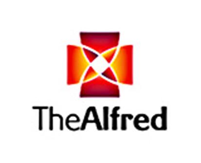 ALF_logo_small.jpg