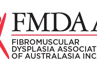 FMDAA Launch