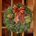 """Celebrate the holiday season and help support the FMDSA """"Fibromuscular Dysplasia Patient Regist"""