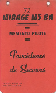 Cover1.jpeg