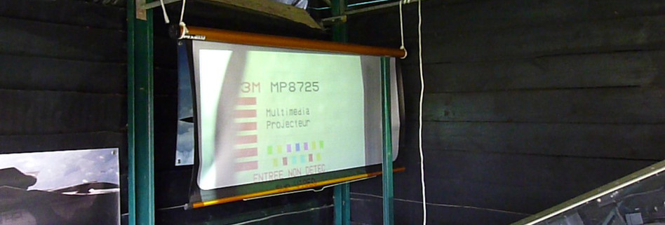 P1170472.JPG