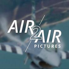 Capture d'écran 2020-12-07 à 07.37.31.