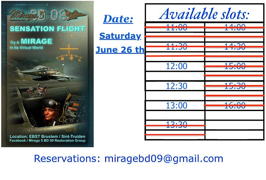 Planning SF 26 juin.jpg
