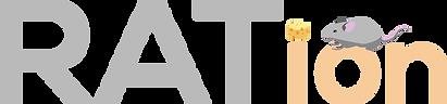 Ration Logo 2.png