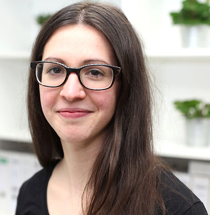 bauArt² - Lena Traenkel - angehede Architektin