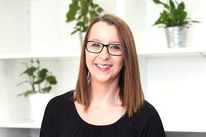 bauArt² - Nadine Bocskai - angestellte Architektin
