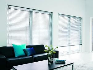 aluminium-blinds.png