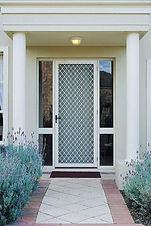diamond-grille-security-door-screen-20.j