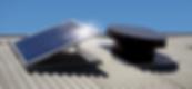 solar-whiz-10000-e1442641479606.png