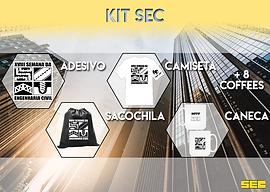 kit sec2.png