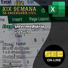Curso Excel 19h30.jpg
