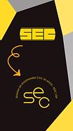 story sec logo 2.png