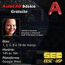 Curso AutoCAD com foto.jpg