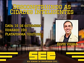 Cidades inteligentes - 16-09.png