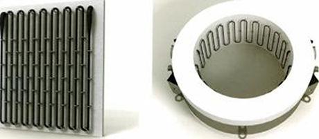 molybdenum-heater-top.jpg