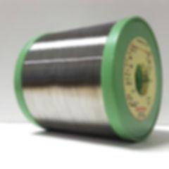 precision wire.jpg