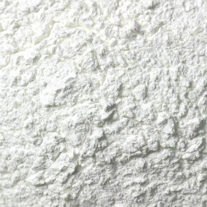 Powder_Whitew-1-500x500.jpg
