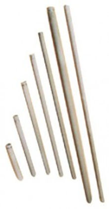 produc-sn-thermocouple-sheaths-image-157x300.jpg