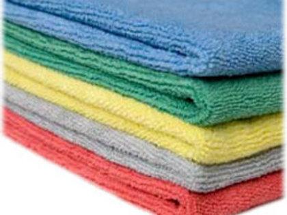 Professional Salon Towels (12)