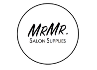 MrMr. Logo Trans back.png