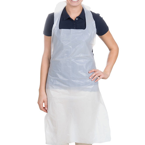 Disposable Aprons (50)