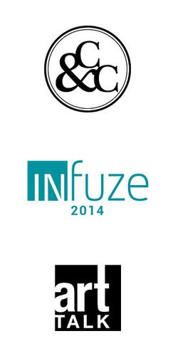 logos 2017-1