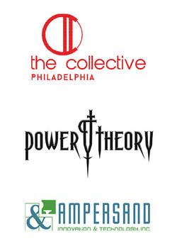 logos 2017-3