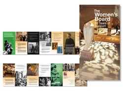 womens board