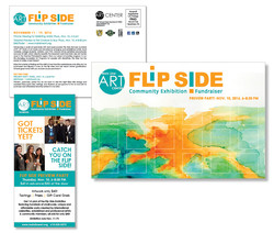 flipside 2016