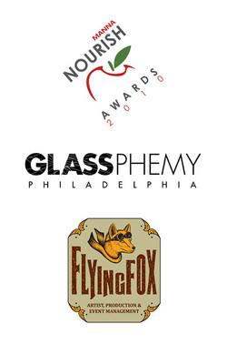logos 2017-2