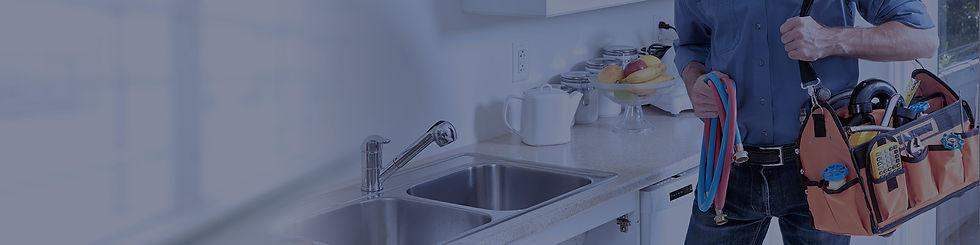 plumber-website-banner.jpg