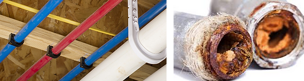 fix-leaking-pipes-pex.png