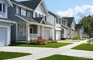 subdivision-houses.jpg
