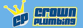 Crown Plumbing Logo.JPG