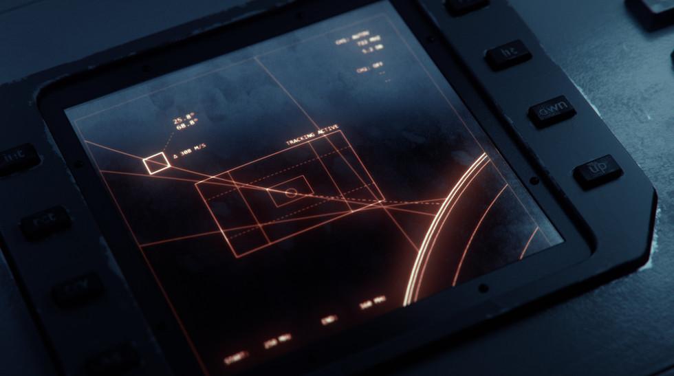 Space_Cockpit_close_04.jpg