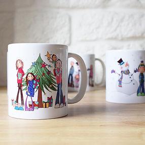 christmas mugs1.jpg