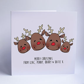 CHRISTMAS CARD 2019 7.jpg