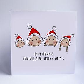 CHRISTMAS CARD 2019 6.jpg