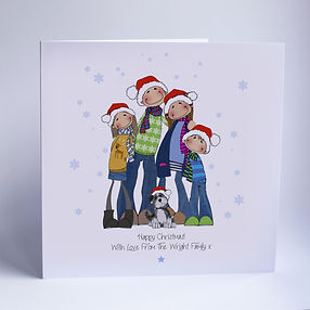 CHRISTMAS CARD 2019 20.jpg