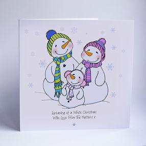 CHRISTMAS CARD 2019 9.jpg