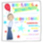 invite icon2.jpg