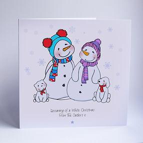 CHRISTMAS CARD 2019 21.jpg