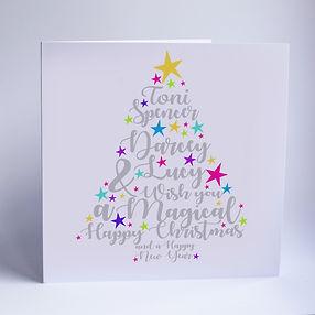 CHRISTMAS CARD 2019 3.jpg