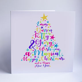 CHRISTMAS CARD 2019 1.jpg