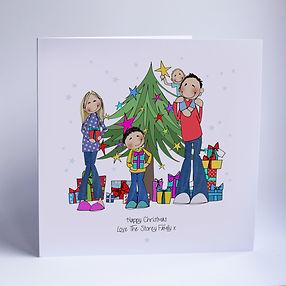 CHRISTMAS CARD 2019 14.jpg