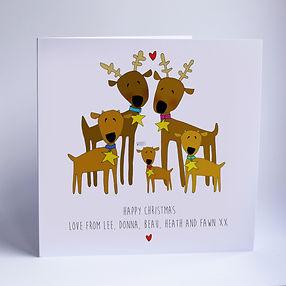 CHRISTMAS CARD 2019 5.jpg