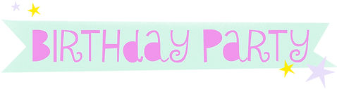 party banner.jpg
