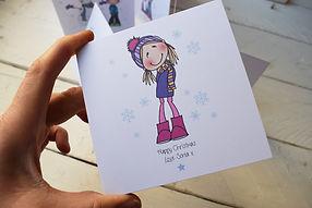 mini card3.jpg