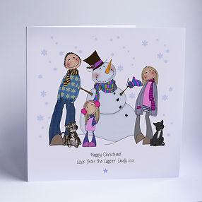 CHRISTMAS CARD 2019 12.jpg